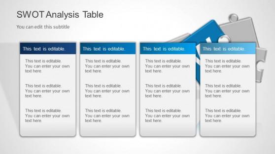 6026-swot-analysis-template-3