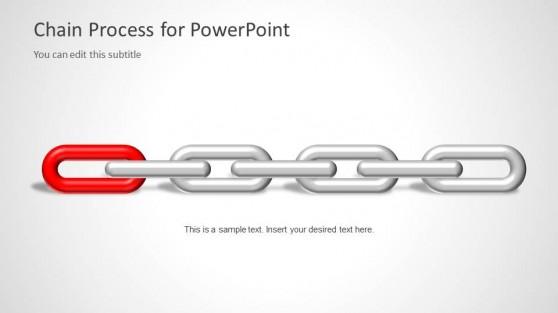 6037-01-chain-process-4