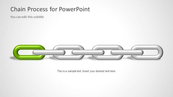 6037-01-chain-process-5