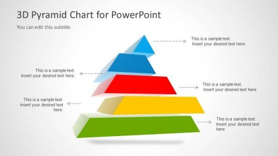6042-01-pyramid-chart-3