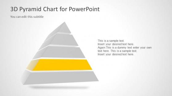 6042-01-pyramid-chart-5
