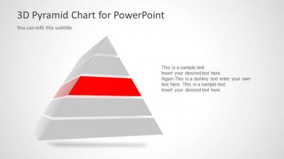 6042-01-pyramid-chart-6