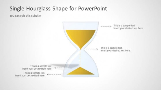 6043-01-hourglass-shapes-wide-3