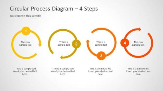 6047-04-circular-process-diagram-3