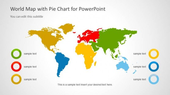 6051-01-world-map-with-pie-diagram-2