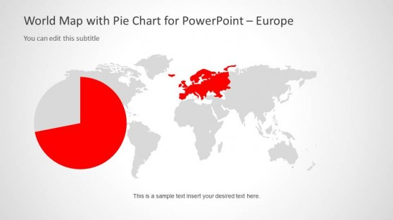 6051-01-world-map-with-pie-diagram-4