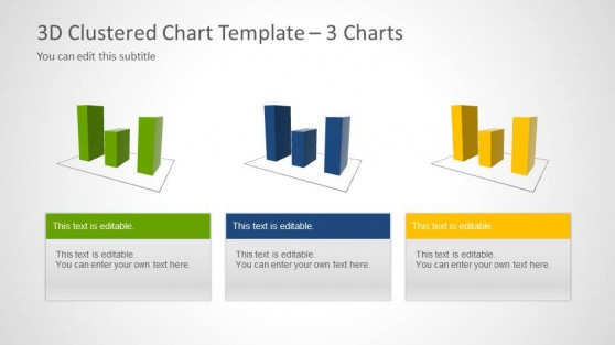 6055-01-3d-clustered-chart-5