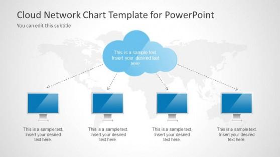 6056-01-cloud-network-chart-4