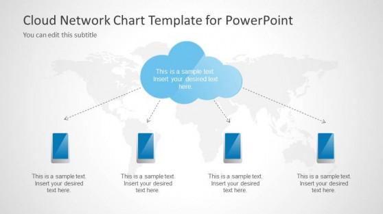 6056-01-cloud-network-chart-5