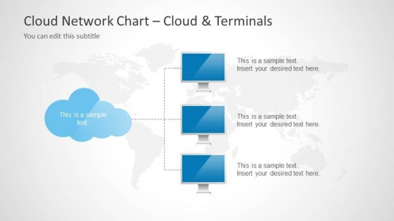 6056-01-cloud-network-chart-8