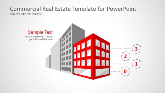 6062-01-commercial-real-estate-template-powerpoint-white-2