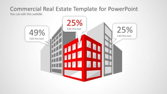 6062-01-commercial-real-estate-template-powerpoint-white-4