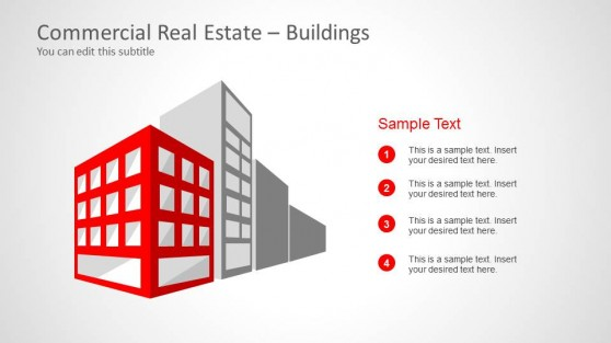 6062-01-commercial-real-estate-template-powerpoint-white-7