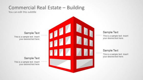 6062-01-commercial-real-estate-template-powerpoint-white-8