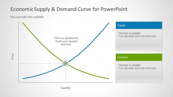 6072-02-concept-supply-demand-curves-2