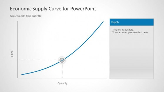 6072-02-concept-supply-demand-curves-3