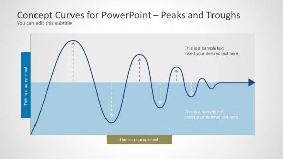 6072-07-concept-curves-peaks-trough-2