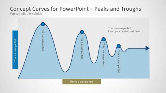 6072-07-concept-curves-peaks-trough-3