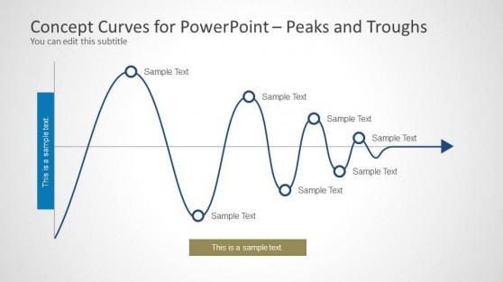 6072-07-concept-curves-peaks-trough-5