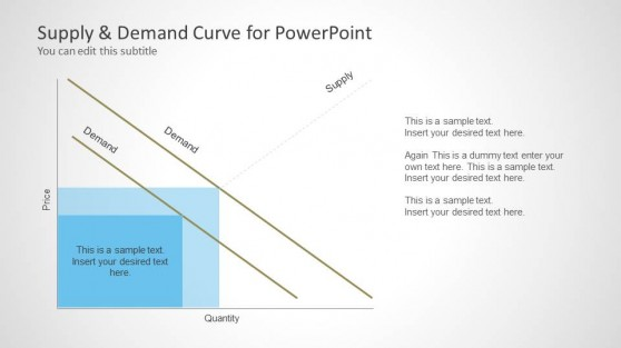6072-09-concept-curves-supply-demand-4