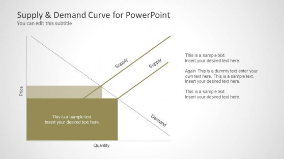 6072-09-concept-curves-supply-demand-5