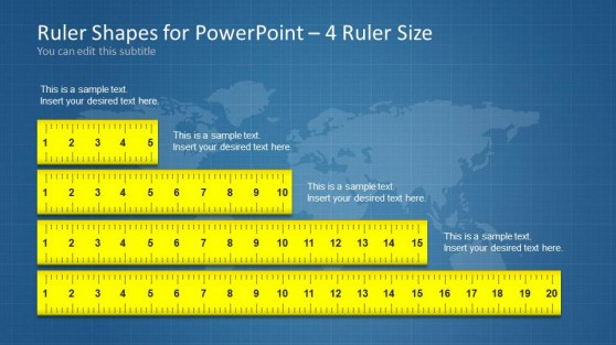 6073-01-ruler-powerpoint-templater-4