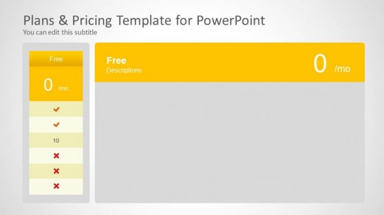 6079-02-plans-pricing-template-powerpoint-3
