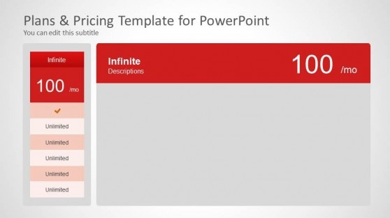 6079-02-plans-pricing-template-powerpoint-7