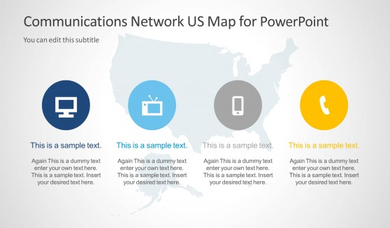6081-01-communications-network-us-map-5