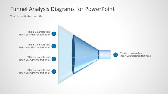 6087-02-funnel-analysis-diagrams-4