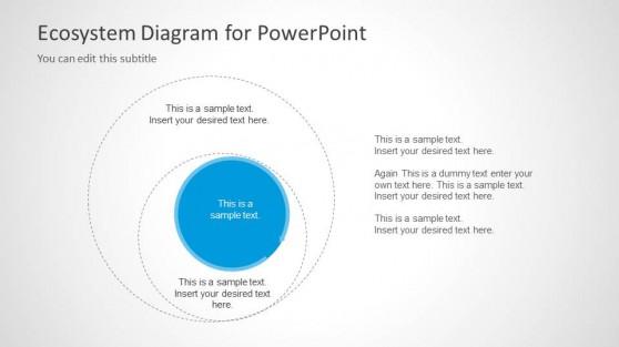 6088-01-ecosystem-powerpoint-2
