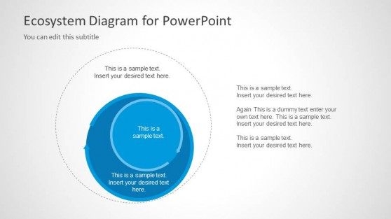6088-01-ecosystem-powerpoint-3