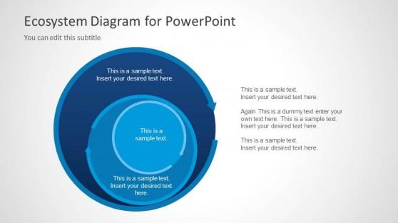 6088-01-ecosystem-powerpoint-4