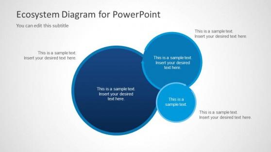 6088-01-ecosystem-powerpoint-5