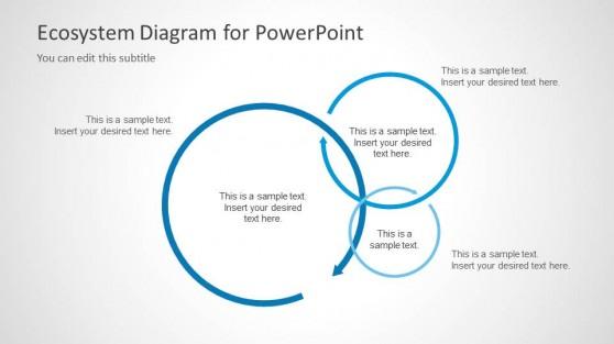 6088-01-ecosystem-powerpoint-6