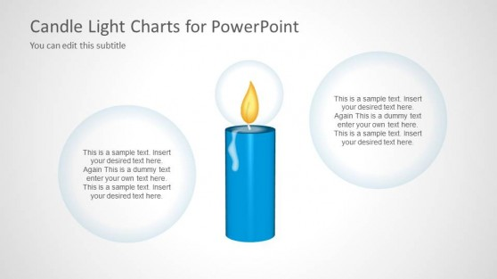 6090-01-candle_light_charts-5