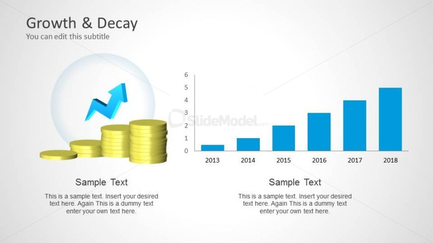 6100 01 Economic Growth And Decay 4 Slidemodel