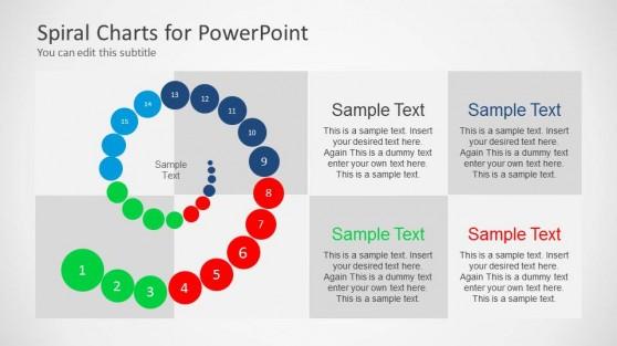 6102-01-spiral-chart-diagram-3