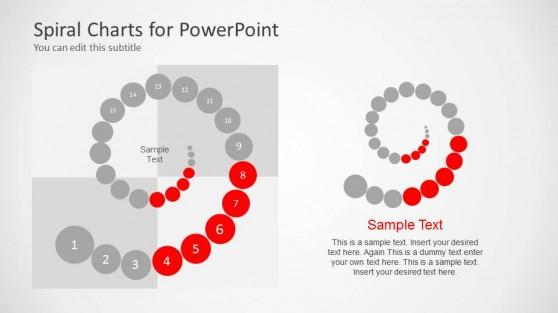 6102-01-spiral-chart-diagram-5