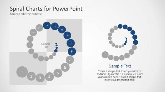 6102-01-spiral-chart-diagram-6