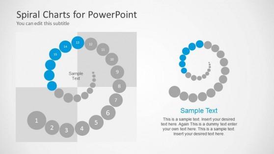 6102-01-spiral-chart-diagram-7