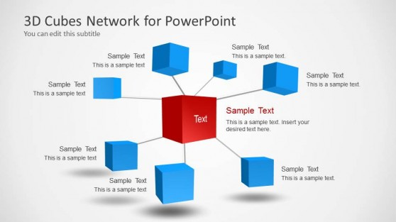 6105-01-3d-cubes-network-2
