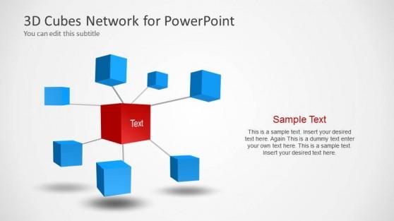 6105-01-3d-cubes-network-3