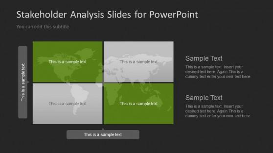6106-01-stakeholder-analysis-6