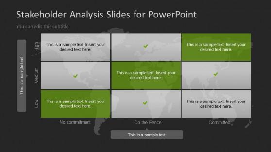 6106-01-stakeholder-analysis-7