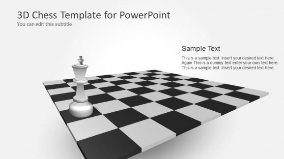 6109-03-3d-chess-template-full-10