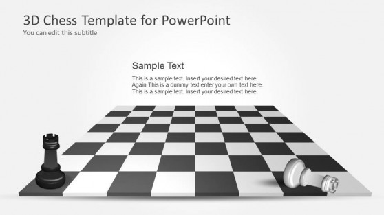 6109-03-3d-chess-template-full-12