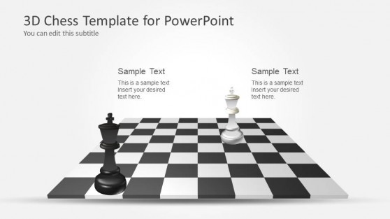 6109-03-3d-chess-template-full-2