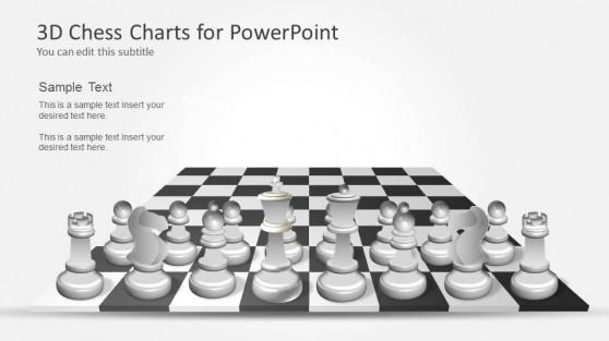 6109-03-3d-chess-template-full-4