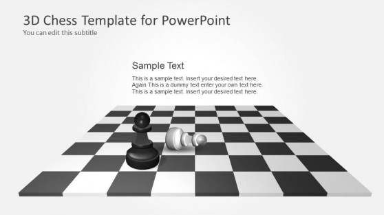 6109-03-3d-chess-template-full-8